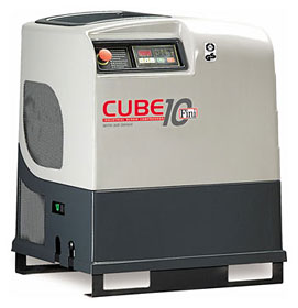 CUBE SD 1010 COVER